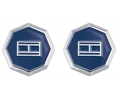 Butoni stilați din oțel TH2790042