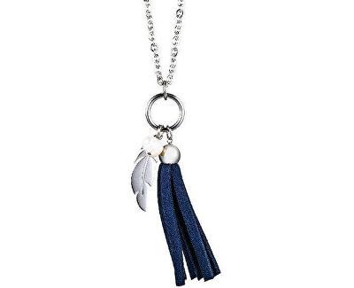 Dámsky náhrdelník Tamaris Bella TJ004