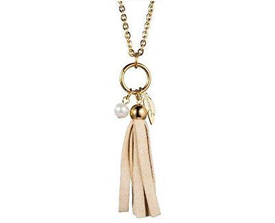 Dámsky náhrdelník Tamaris Bella TJ006