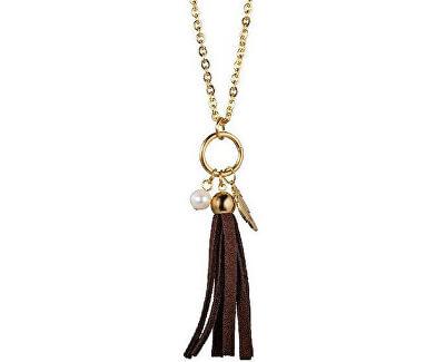 Dámský náhrdelník Tamaris Bella TJ007