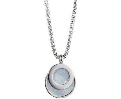 Dámský náhrdelník Tamaris TJ023