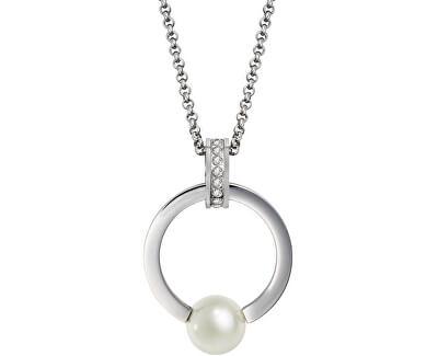 Dámsky náhrdelník Tamaris Olivia TJ051