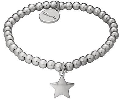 Náramok Tamaris Holly silver TF022