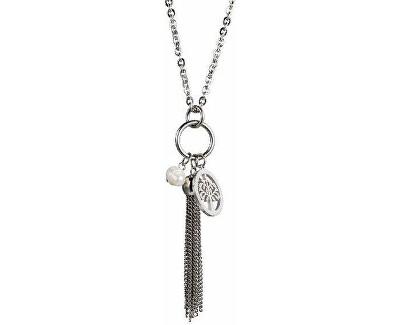Originálne náhrdelník Tamaris Bella TJ001