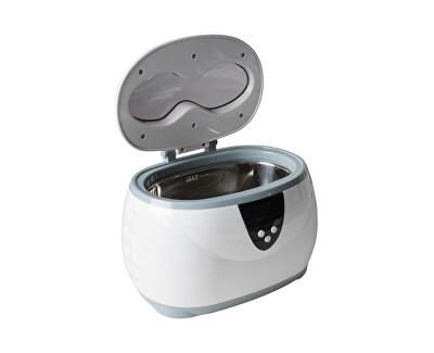 Ultrazvuková čistička na šperky 600 ml Geti GUC 601 - SLEVA