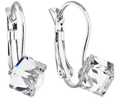 Cercei Cube Crystal