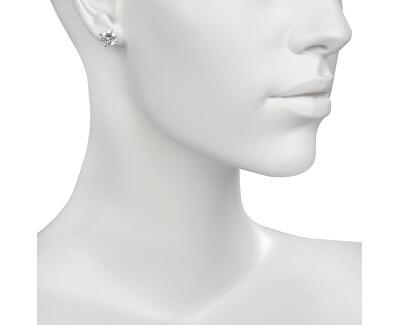 Náušnice ESJ05-CZ