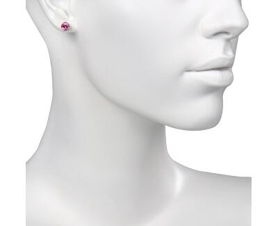 Náušnice ESSW11-ROSE
