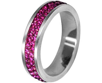 Ring-fukszia RSSW02