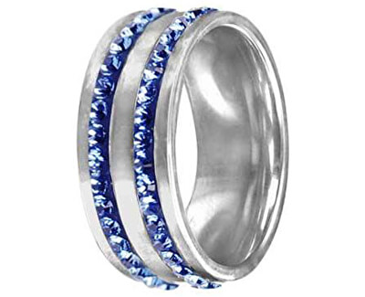 Ring-RSSW08 SAPPHIRE