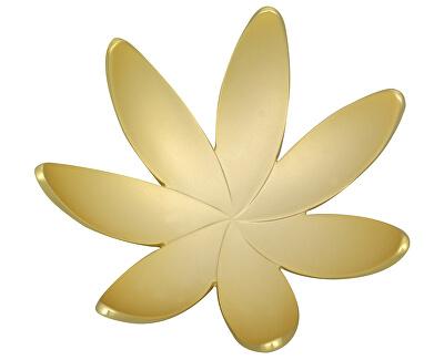 Suport de bijuterii Magnolia 292026-104