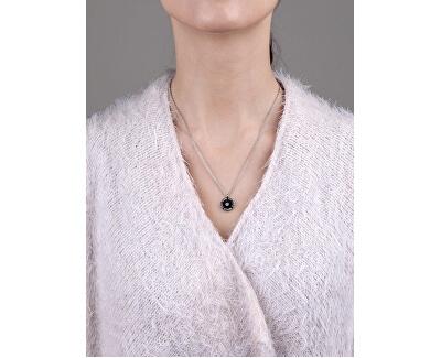 Oceľový náhrdelník VN1052S