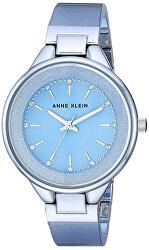 Analogové hodinky AK/1409LBSV