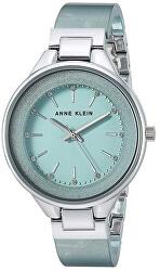 Analogové hodinky AK/1409MISV