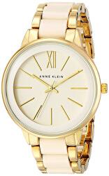 Analogové hodinky AK/N1412IVGB