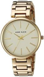Analogové hodinky AK/N2786CHGB