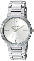Analogové hodinky AK/N3169SVSV