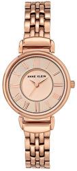 Analogové hodinky AK/N2158RGRG