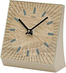 Stolní hodiny 1155