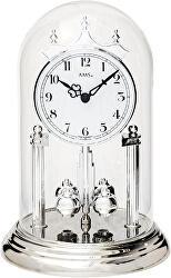 Stolní hodiny 1206