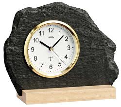 Stolní hodiny 5115