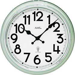 Nástěnné hodiny 5510