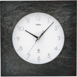 Nástěnné hodiny 5546