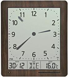 Stolní hodiny 5893