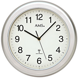Nástěnné hodiny 5956