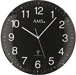 Nástěnné hodiny 5959