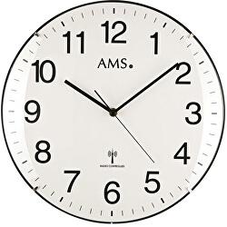 Nástěnné hodiny 5960