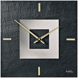 Nástěnné hodiny 9525