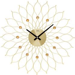 Nástěnné hodiny 9609