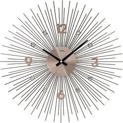 Nástěnné hodiny 9610