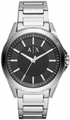 Drexler AX2618