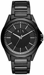 Drexler AX2620