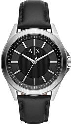 Drexler AX2621
