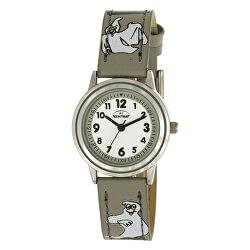 Dětské hodinky 001-9B-5416C