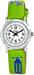 Dětské hodinky 001-9BA-272F