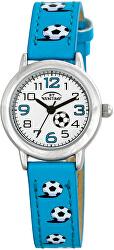 Dětské hodinky 001-9BA-5067K