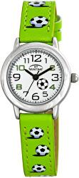 Dětské hodinky 001-9BA-5067L