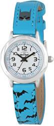 Dětské hodinky 001-9BA-5067T