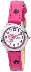 Dětské hodinky 001-9BB-5067S