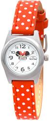 Dětské hodinky 001-9BB-5320D