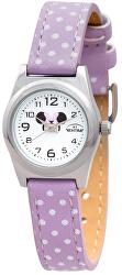 Dětské hodinky 001-9BB-5320E