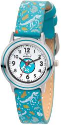 Dětské hodinky 001-9BA-5416I