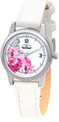 Dětské hodinky 001-9BB-5424A
