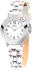 Dětské hodinky 001-9BB-5912A