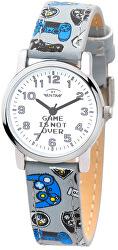 Dětské hodinky 002-9BA-255I