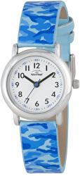 Dětské hodinky 002-9BA-5850L